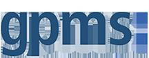 gpms_logo