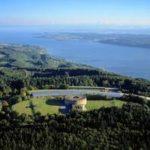 ZV Bodensee-Wasserversorgung Deutschland