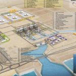 Jeddah South Thermal Power Project Saudi-Arabien