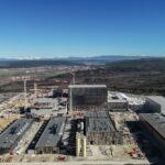 ITER TB04<br>France