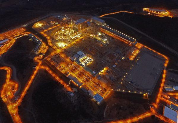 ITER TB04 <br>Frankreich