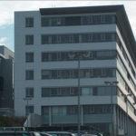 RDC Infineon
