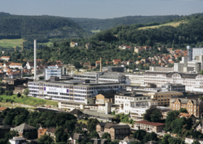 Alpha-Schott Jena