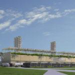 Kraftwerksprojekte EDF Französische Antillen